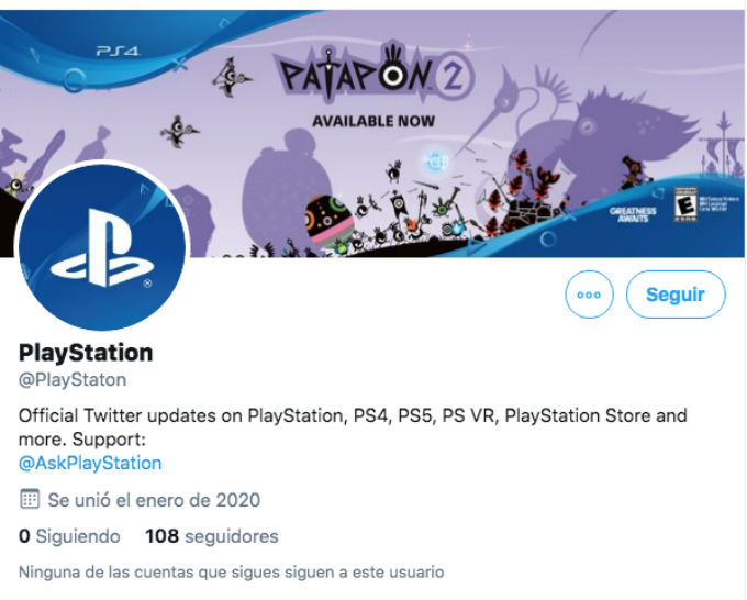 PlayStation-5-Cuenta-Falsa