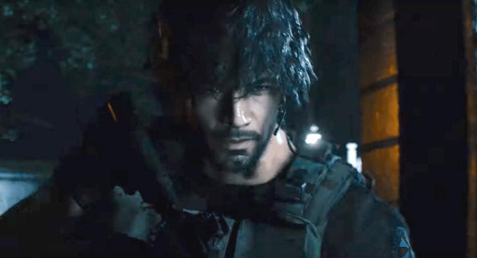 Resident-Evil-3-Carlos