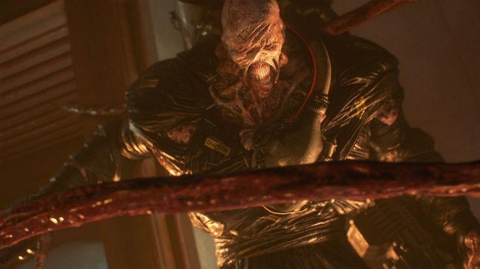 Resident-Evil-3-Nemesis-Specs