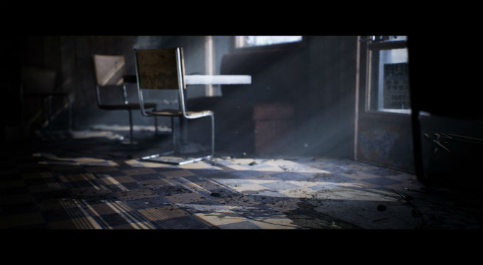 Silent-Hill-Remake-2