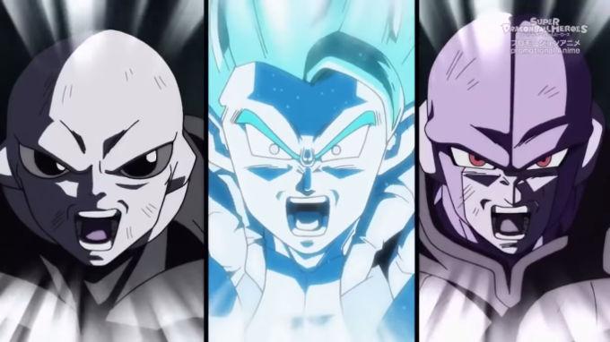 Dragon Ball: Un poderoso enemigo de Super volverá para salvar la Tierra