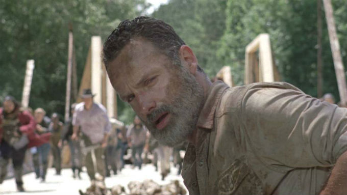 The-Walking-Dead-Barba-Rick