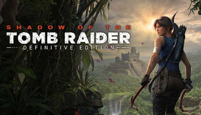 Tomb-Raider-Definitive