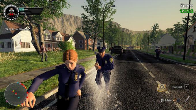 Wanking-Simulator-Gameplay