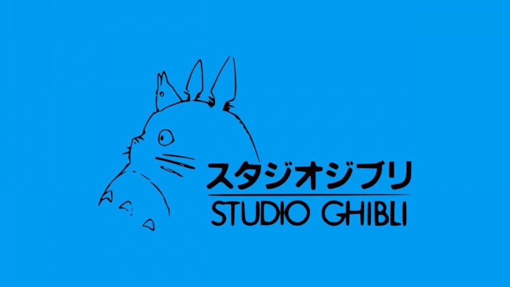 Netflix tendrá contenido de Studio Ghibli