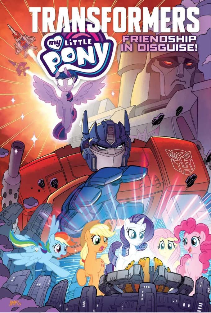 My-Little-Pony-Crossover-Transformers