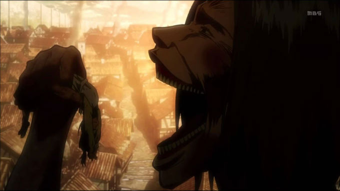 Attack-On-Titan-Eren-Mom