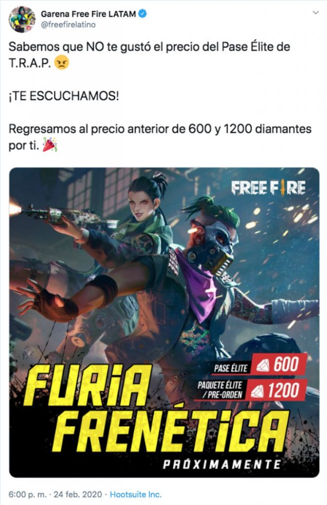 Free-Fire-Pase-De-Temporada