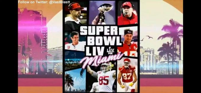 GTA-Comercial-Super-Bowl