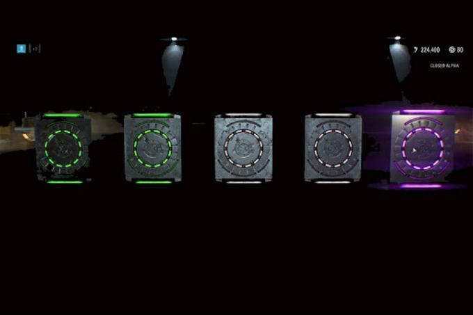 Loot-Boxes-Battlefront-2