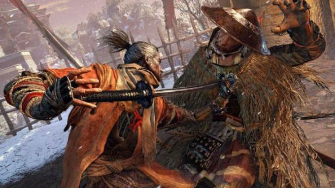 Ninja-Gaiden-Sekiro