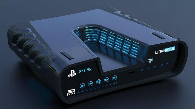 PlayStation-5-Ventas