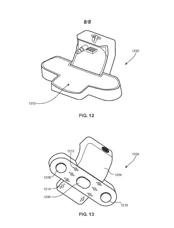 PlayStation-5-Controles