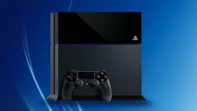 PlayStation-4-Ventas