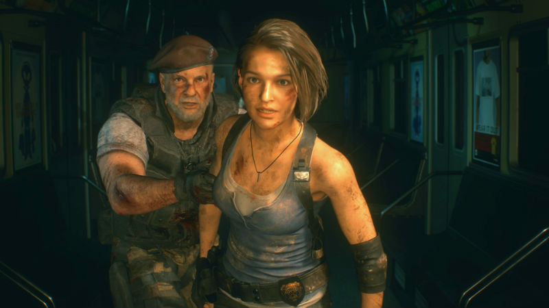 Resident-Evil-3-Remake-Decisiones