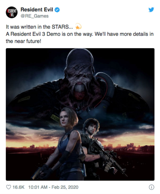 Resident-Evil-·-Remake-Demo-Confirmado