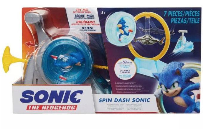 Sonic-Juguetes-2