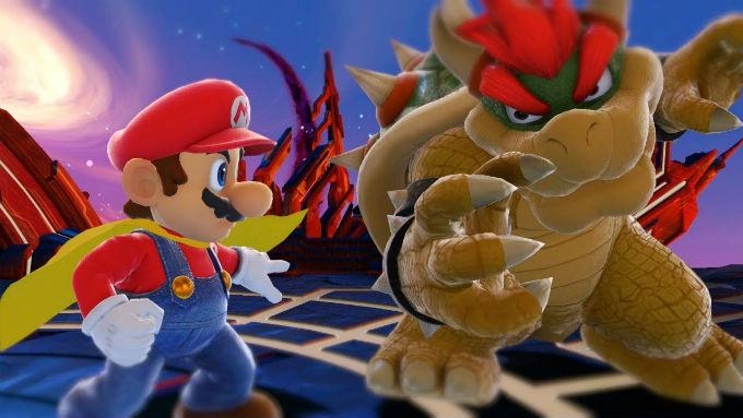 Super-Smash-Bros-Bowser