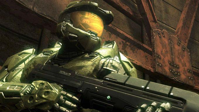Xbox-Game-Pass-Halo-Masterchief