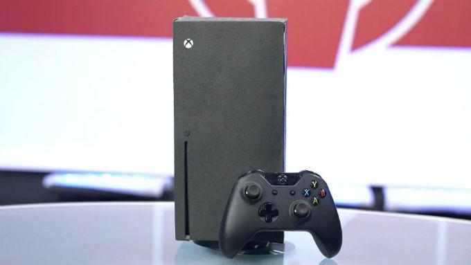 Xbox-Series-X Retraso