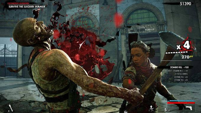 Zombie-Army-4-Deadwar-Reseña