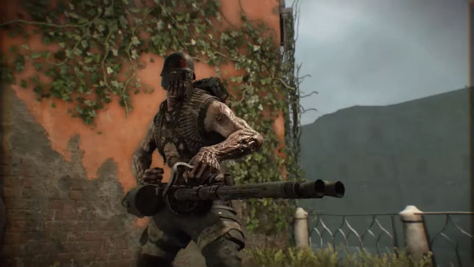 Zombie-Army-4-Jefe
