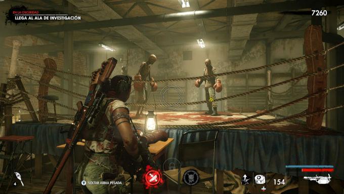 Zombie-Army-4-Box