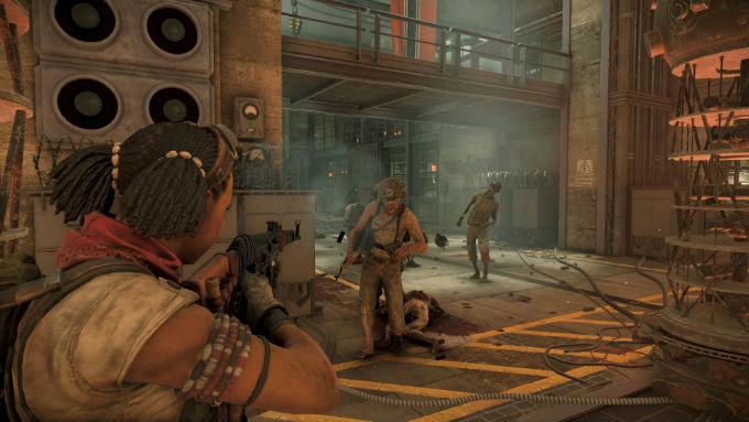Zombie-Army-4-Armas