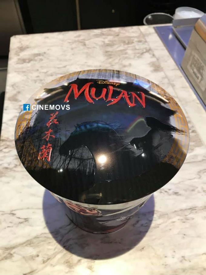 Mulan-Palomera-2