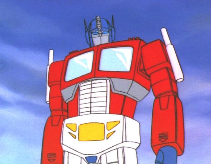 My-Little-Pony-Transformers