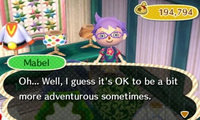 Animal-Crossing-Vestido