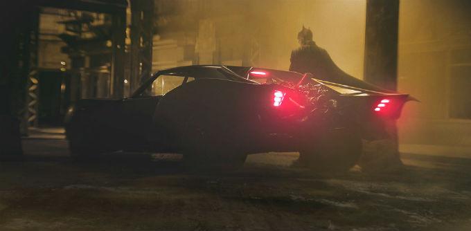 Batman-Batomovil-2