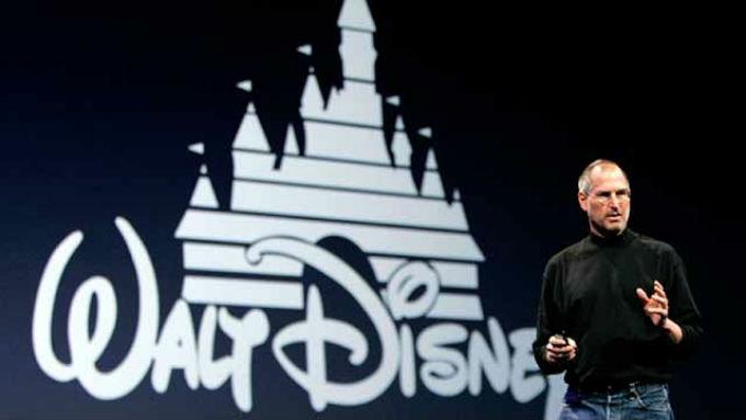 Coronavirus-Disney-Steve-Jobs