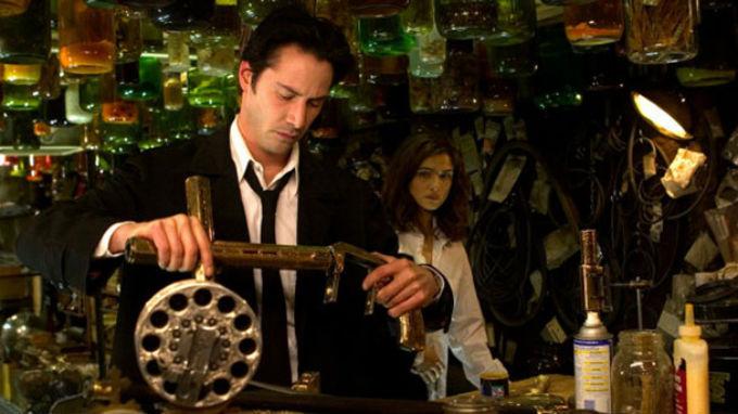Keanu-Reeves-Constantine