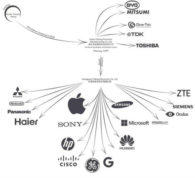 Microsoft-Esclavos