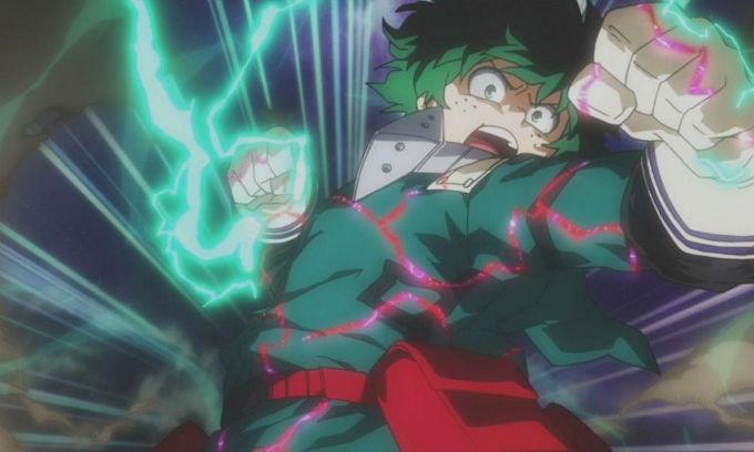 My-Hero-Academia-Midoriya-Heroes-Rising