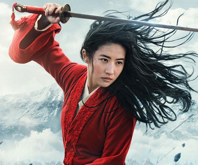 Mulan-Retrasa-fecha-de-Estreno