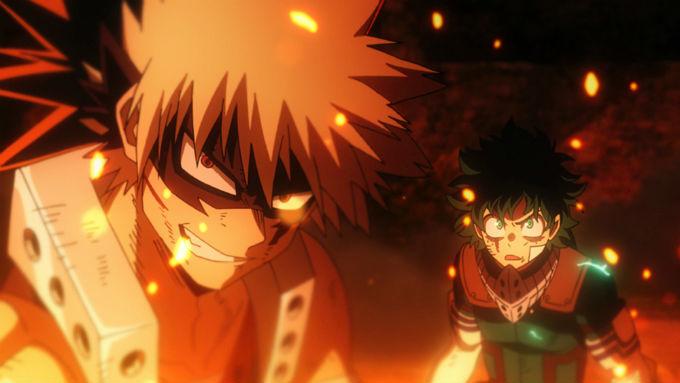 My-Hero-Academia-Heroes-Rising-Midoriya