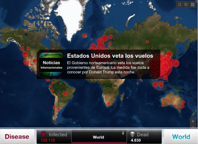 Plague-Inc-Noticias-Pagina