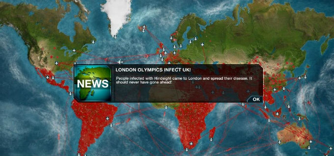 Plague-Inc-Noticia