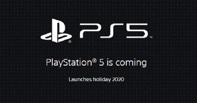 PlayStation-5-No-Retrasa