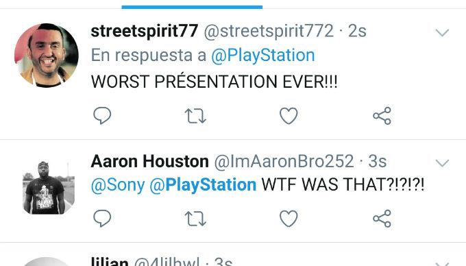 PlayStation-5-Reacciones