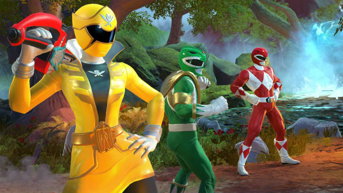 Power-Rangers-Battle-Xbox