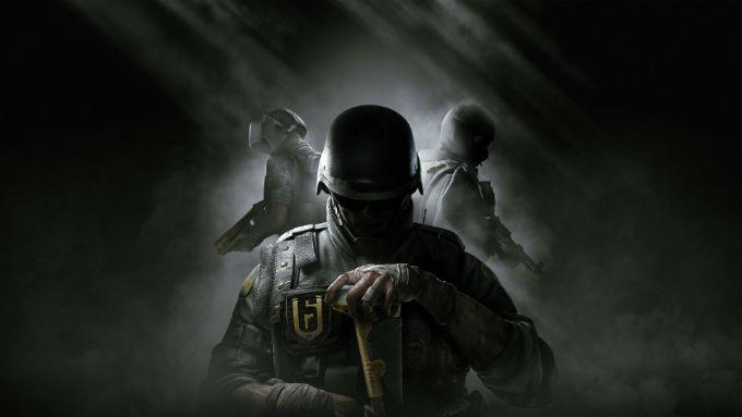 Rainbow-Six-Siege-Retrocompatible
