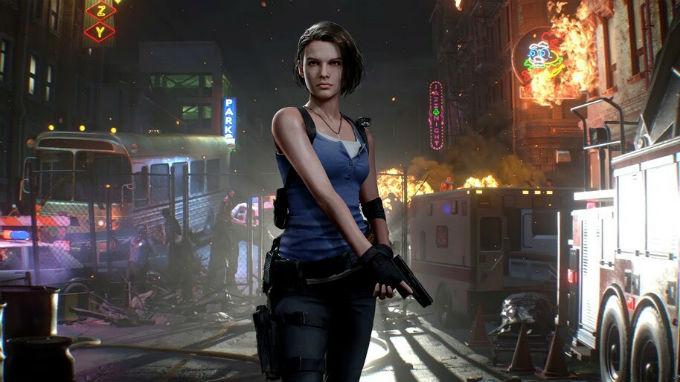 Resident-Evil-3-Jill
