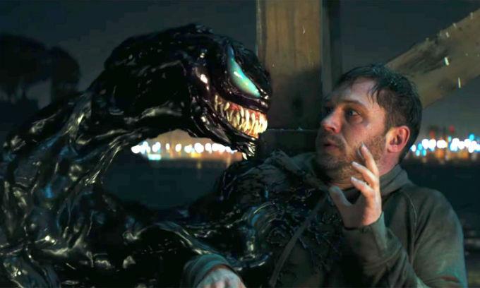 Spider-Man-Venom-Simbionte