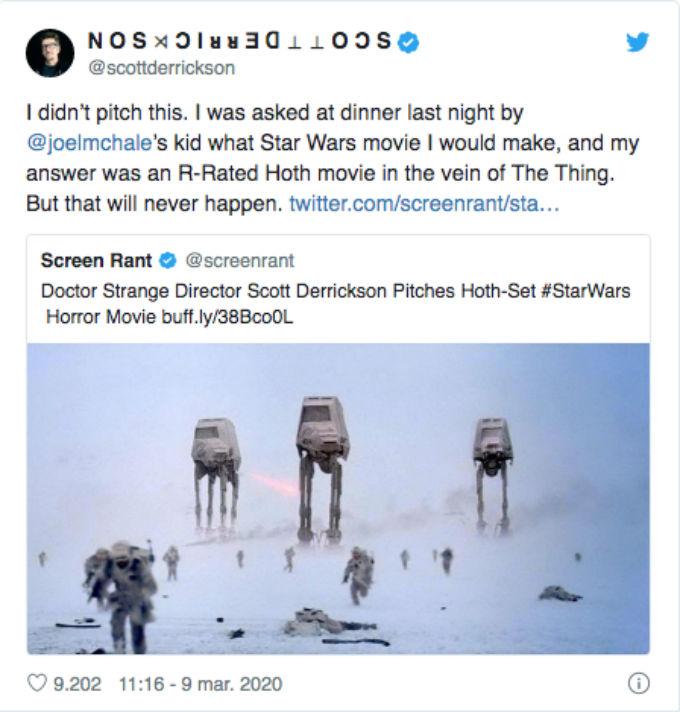 Star-Wars-Derrickson
