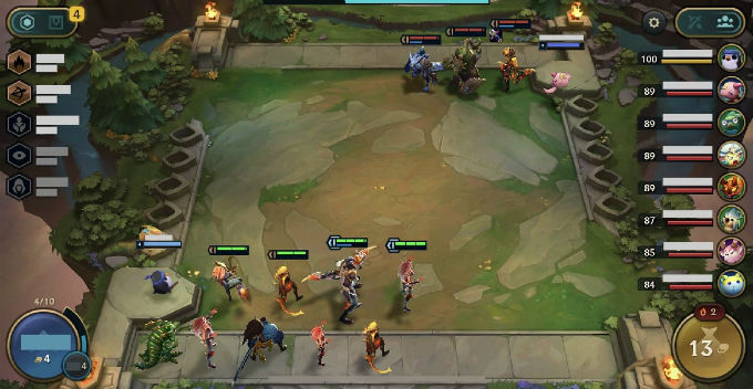 Teamfight-Tactics-Celular