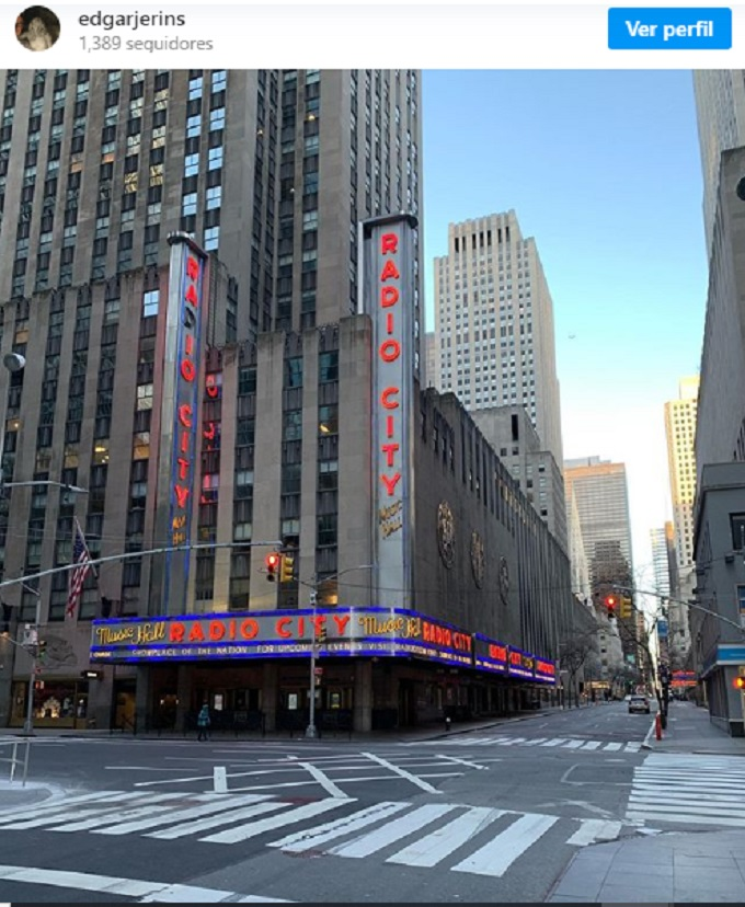 The-Division-Radio-City-Real