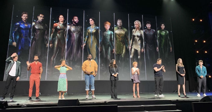 The-Eternals-Elenco